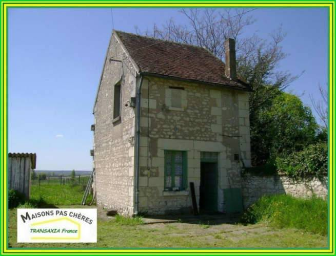 France Property for Sale