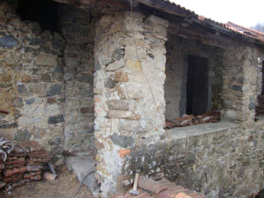 Tresana Tuscany Italian House for sale, property for sale Italy