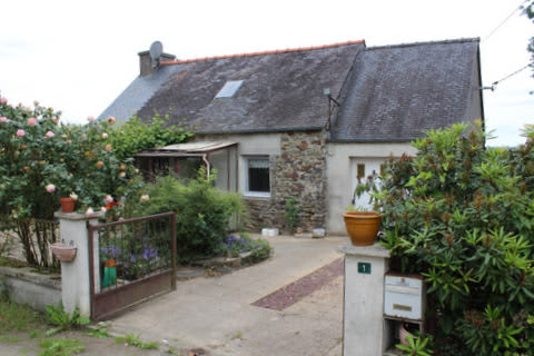 Gitres in France, property for sale in France, Normandy Gites