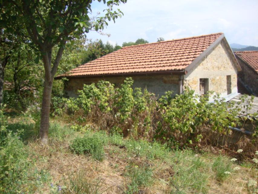 44k House for sale in Tuscany
