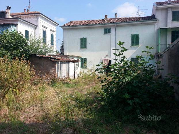 Property for Sale, Italy