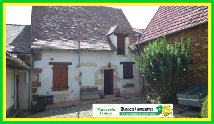 House for sale in France, buy property overseas, gites for sale France