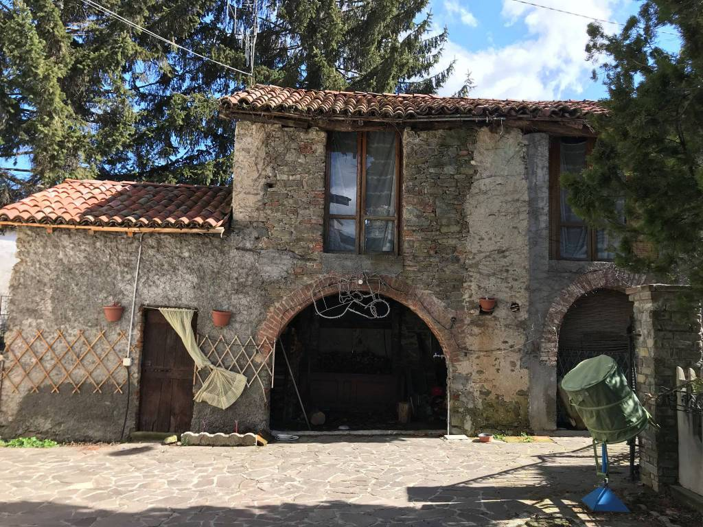 Italy dreams, house for sale in Italy, Property Under 50,000 Italy