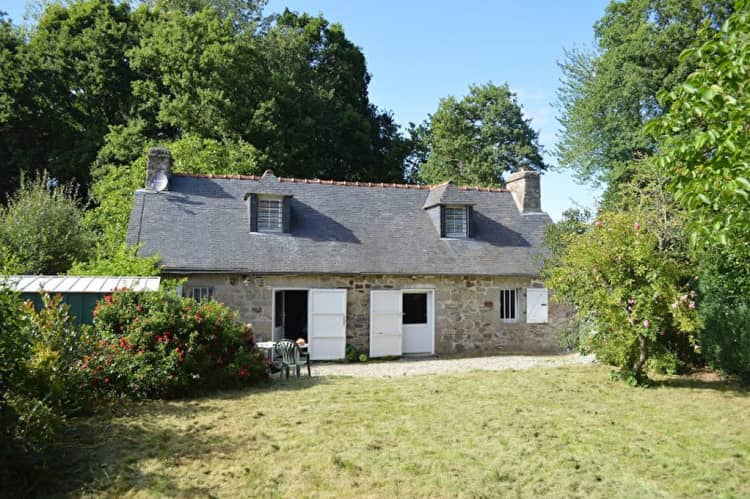 #France #FranceWishList #French-Farm_House #propertyforsalefrance #housesfrance #frenchproperty #brexit