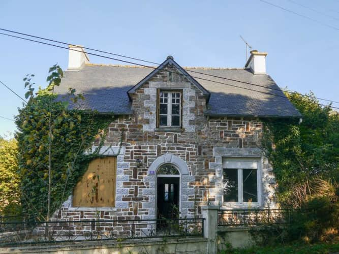#France #FranceWishList #French-Farm_House #propertyforsalefrance #housesfrance #frenchproperty