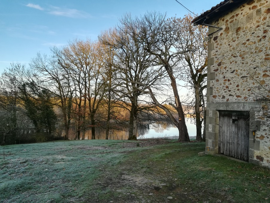 #FranceWishList #French-Farm_House #propertyforsalefrance #housesfrance #frenchproperty