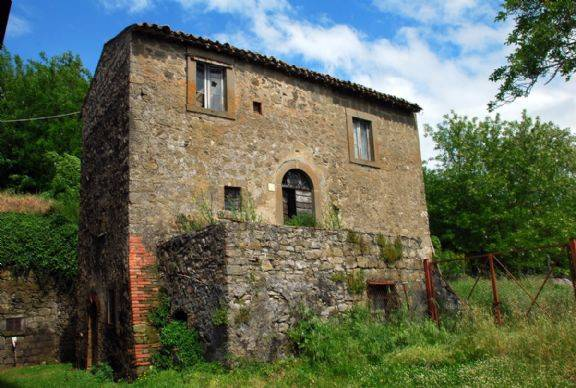 Cheap Property Italy Archives - Property Up To €50k - Italy