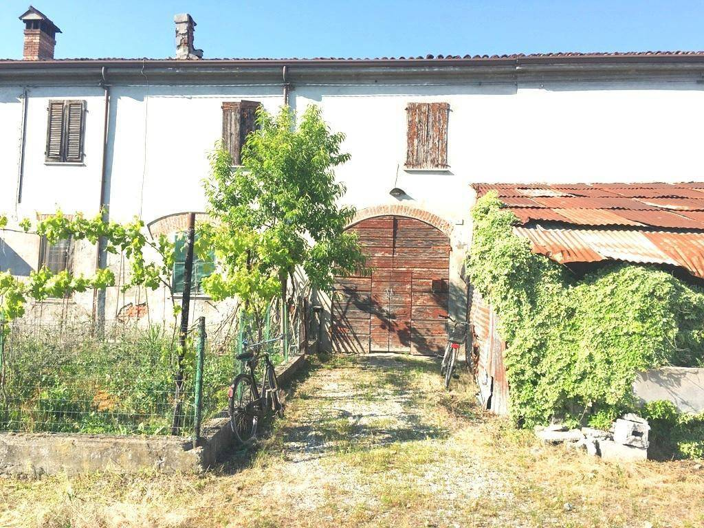 #barchessa #agriturismo #MovetoItaly #villainTuscany #ristrutturazionecasa #ristrutturazione #ig_Italy #total_Italy_IT #super_Italy #Italy_dreams #italy #italy_food #italy_stop #italy_foods #italy_hidden_gems #italyfood_bestphoto #italy_creative_pictures #italya #italy_illife #italylovers #volgoitaly #travelsitaly #italy_vacations #italyfashion #italy_fantasy #italy🇮🇹 #italywedding #italytourism #loves_italy #ıtaly #italyturism #italy_ig #italyfoodporn #exploreitaly #italyphoto #italytravel #fooditaly #italyfood_p #beautifulitaly #italyiloveyou