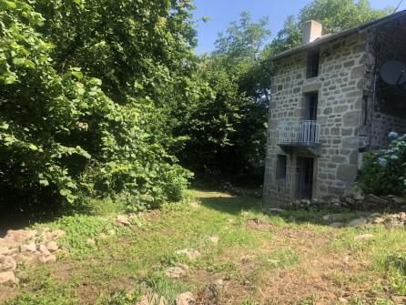 Property Up To €50k - Italy, France & EU | Carefully curated