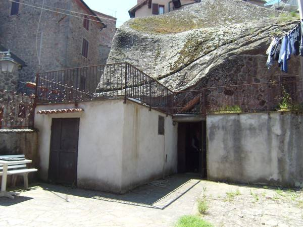 House for Sale Tuscany Archives - Property Up To €50k