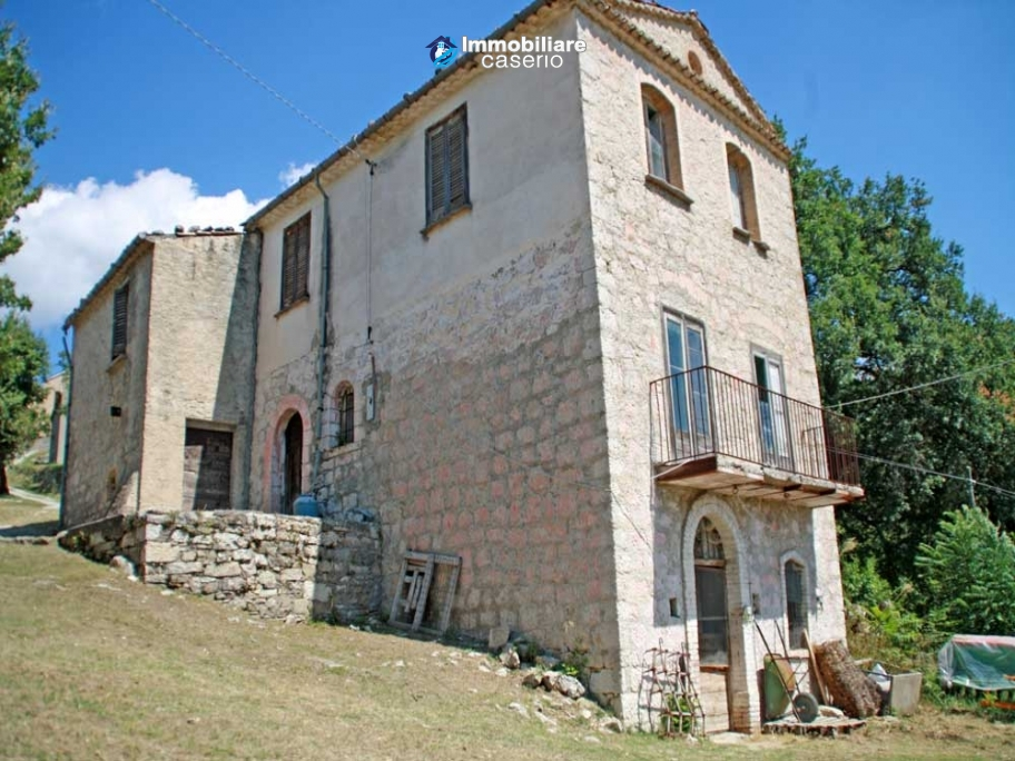 Luxury Holiday home for sale in Italy, house for sale in Italy, buy a house in Italy, Italy Farmhouse to restore, house for sale in Italy, House for sale in Tuscany, Move to Italy #MovetoItaly #ristrutturazionecasa #ristrutturazione #ig_Italy #total_Italy_IT #super_Italy #Italy_dreams #Italy_dream #Italydreaming #Italydreamer #Italydreamwillcometrue #italywishlist #italy #venditacasaindipendente #venditacasavacanze